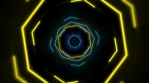 Pro VJ Loops Octagons