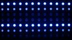 DIGITAL LED II
