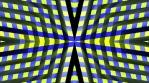 Kaleidoscope - 1 - Blue Green - 125bpm