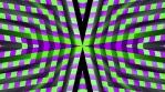 Kaleidoscope - 1 - Complimentary - 125bpm