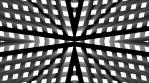 Kaleidoscope - 1 - Mono - 125bpm