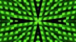 Kaleidoscope - 1 - Rainbow - 125bpm
