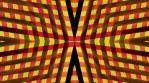 Kaleidoscope - 1 - Red Yellow - 125bpm