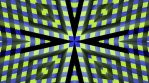 Kaleidoscope - 2 - Blue Green - 125bpm