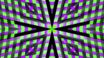 Kaleidoscope - 2 - Complimentary - 125bpm