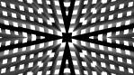 Kaleidoscope - 2 - Mono - 125bpm