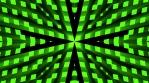 Kaleidoscope - 2 - Rainbow - 125bpm