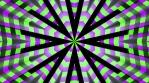Kaleidoscope - 3 - Complimentary
