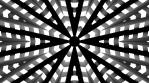 Kaleidoscope - 3 - Mono - 125bpm