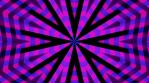 Kaleidoscope - 3 - Pink Blue - 125bpm