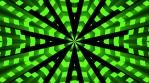 Kaleidoscope - 3 - Rainbow - 125bpm