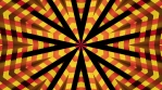 Kaleidoscope - 3 - Red Yellow - 125bpm