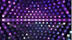 Mirror - Ball Inverted - Pink Blue Purple - 125bpm