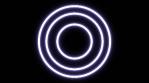 Spectrum - Rings - White - 125bpm