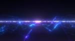 Purple Dot Sea Crossing 01