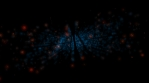 Blurred Universe