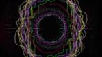 Acid Glitch -006