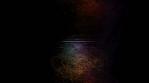 Acid Glitch -014