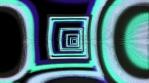 Acid Glitch -018