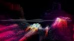 Acid Glitch -039