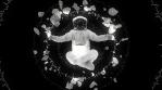 Space Meditation 4K
