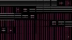 Geostripes 42_BG