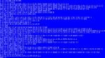 Data Encryption Background 06
