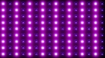 Wall of Lights 04