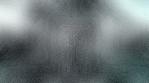 Dark Flickering Texture