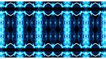 VJ Loops 5 - Hypnotic kaleidoscope visual loops - PepN Stock Footage