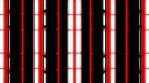 Red Strip 10