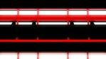Red Strip 09