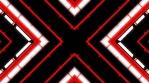 Red Strip 08