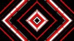 Red Strip 07