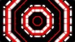 Red Strip 06