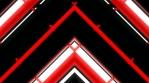 Red Strip 05