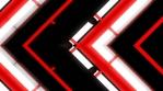 Red Strip 03