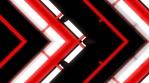 Red Strip 02