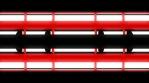 Red Strip 01
