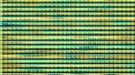 Pixel Art / Loop [#11]