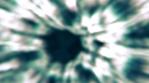 MI-Simplicity_04b-4444