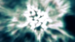 MI-Simplicity_07b-4444