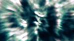MI-Simplicity_11b-4444
