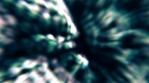 MI-Simplicity_14b-4444