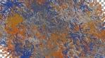 Grunge Painting Brush Strokes Loop 03 02