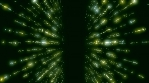Glittering_Grid_Patricles_V2_01