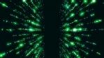Glittering_Grid_Patricles_V2_03