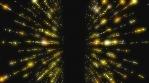 Glittering_Grid_Patricles_V2_04