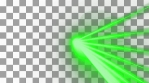 VIRTUAL_STAGEFX_456_LASERS_SINEWAVE_QTPRORES