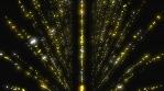 Glittering_Grid_Patricles_V3_04